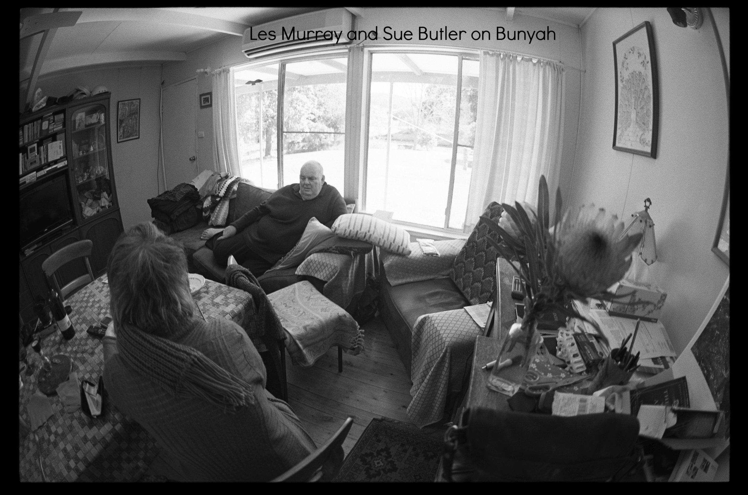 Les Murray Bunyah 016.jpg