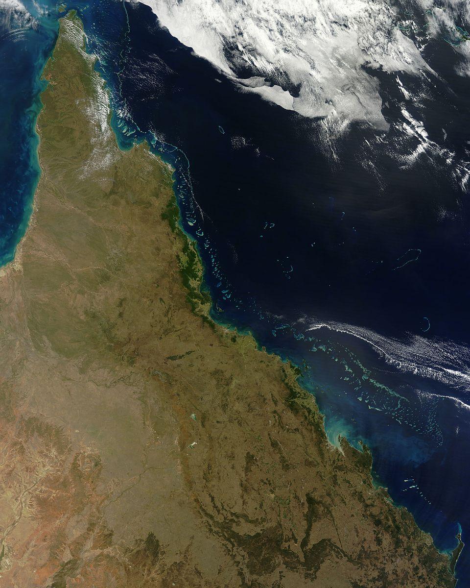 Barrier Reef.jpeg