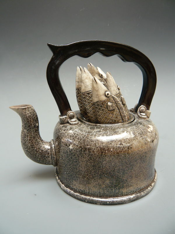 kettle of fish 1.jpg