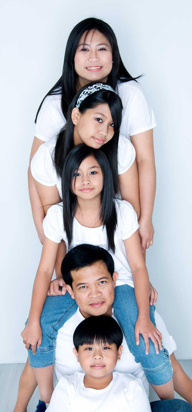 vertical family.jpeg