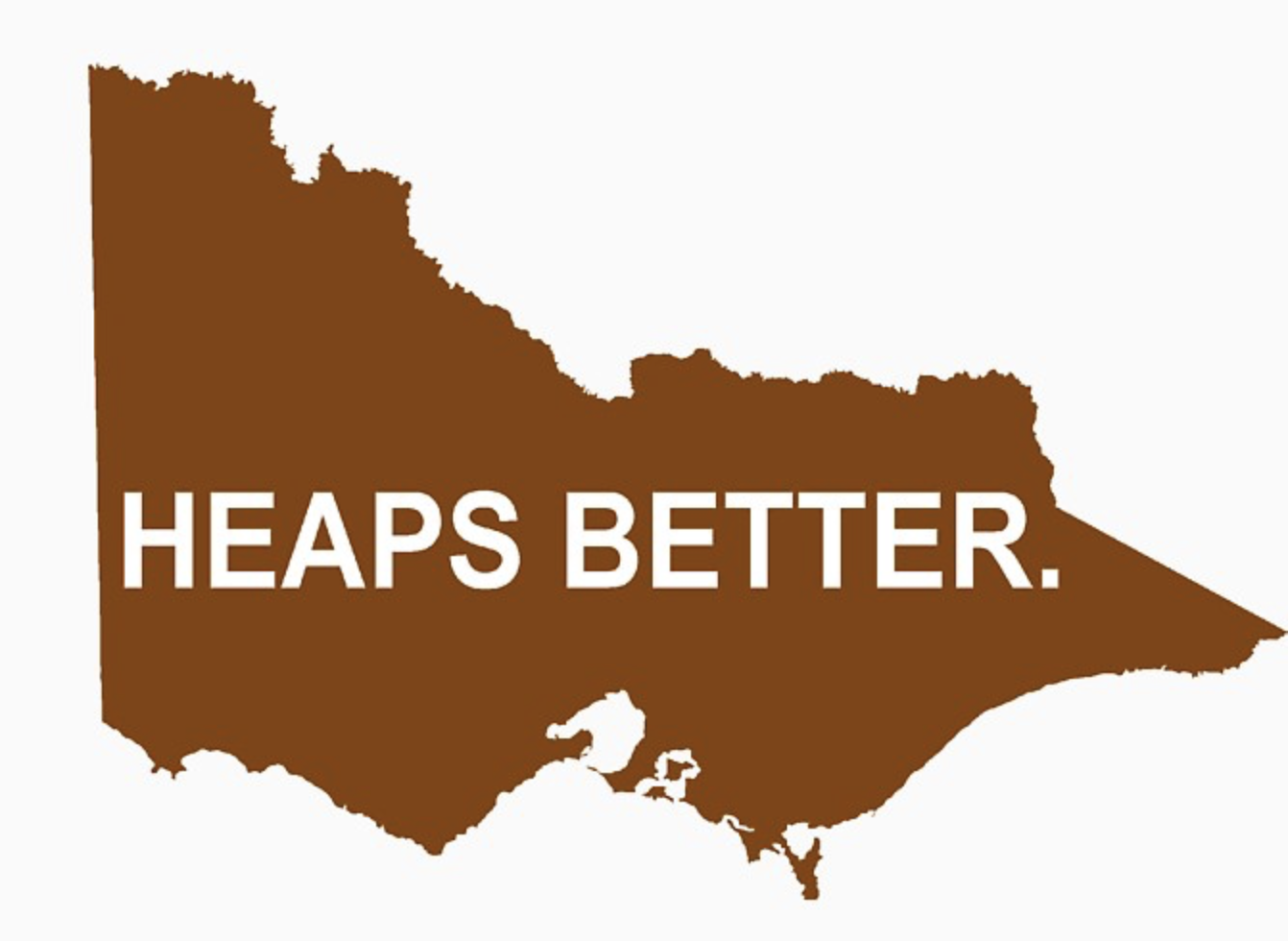 Heaps.png