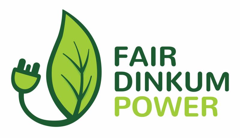 fair-dinkum-power-1.png