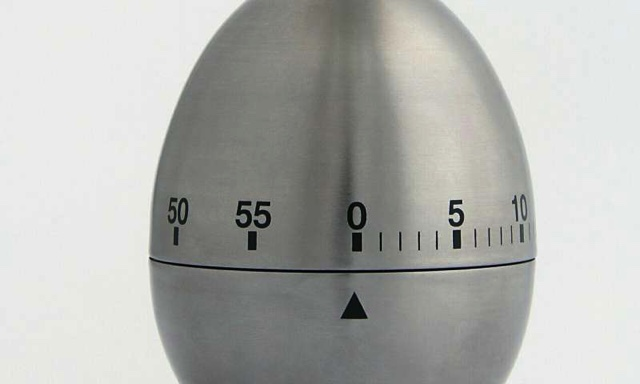 eggtimer.jpg
