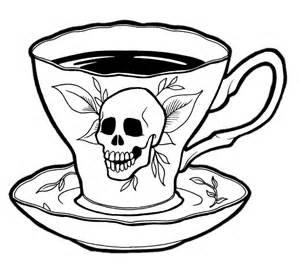 death cafe.jpeg