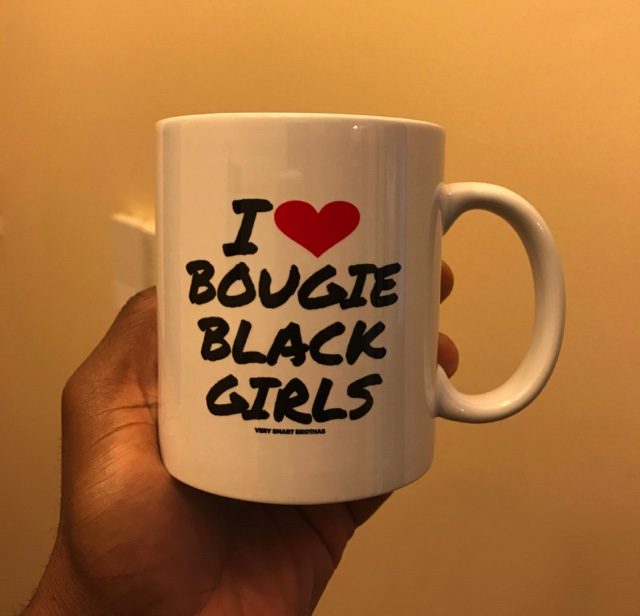 bougie.jpg