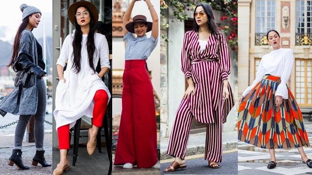 modest fashion.jpg