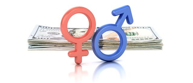 Gender-Lens.jpg