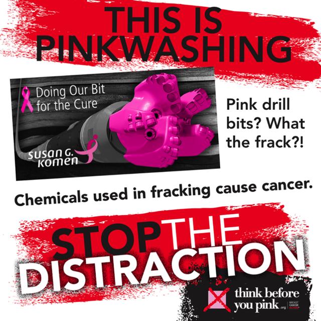 pinkwashing.png