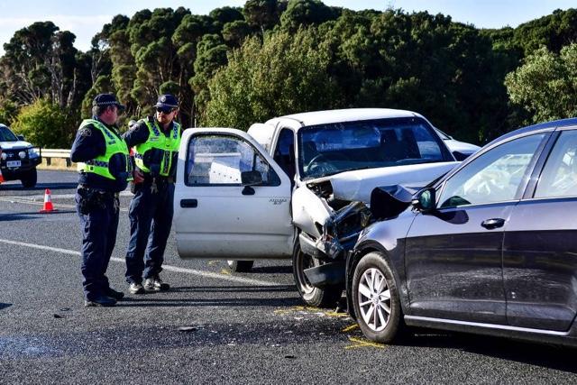 accident or crash.jpg