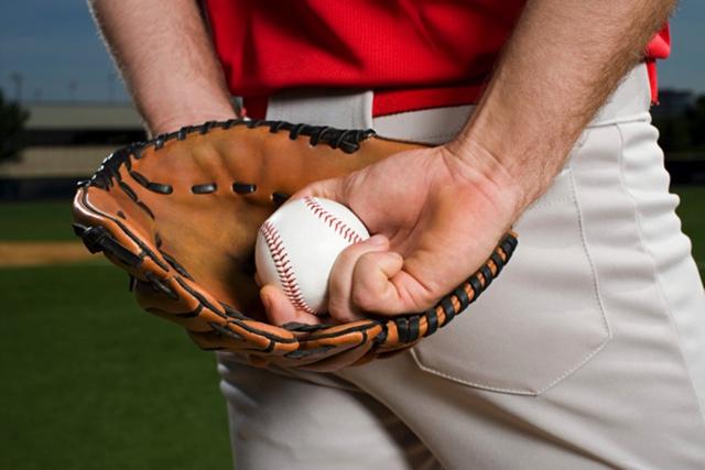 inside baseball.jpg
