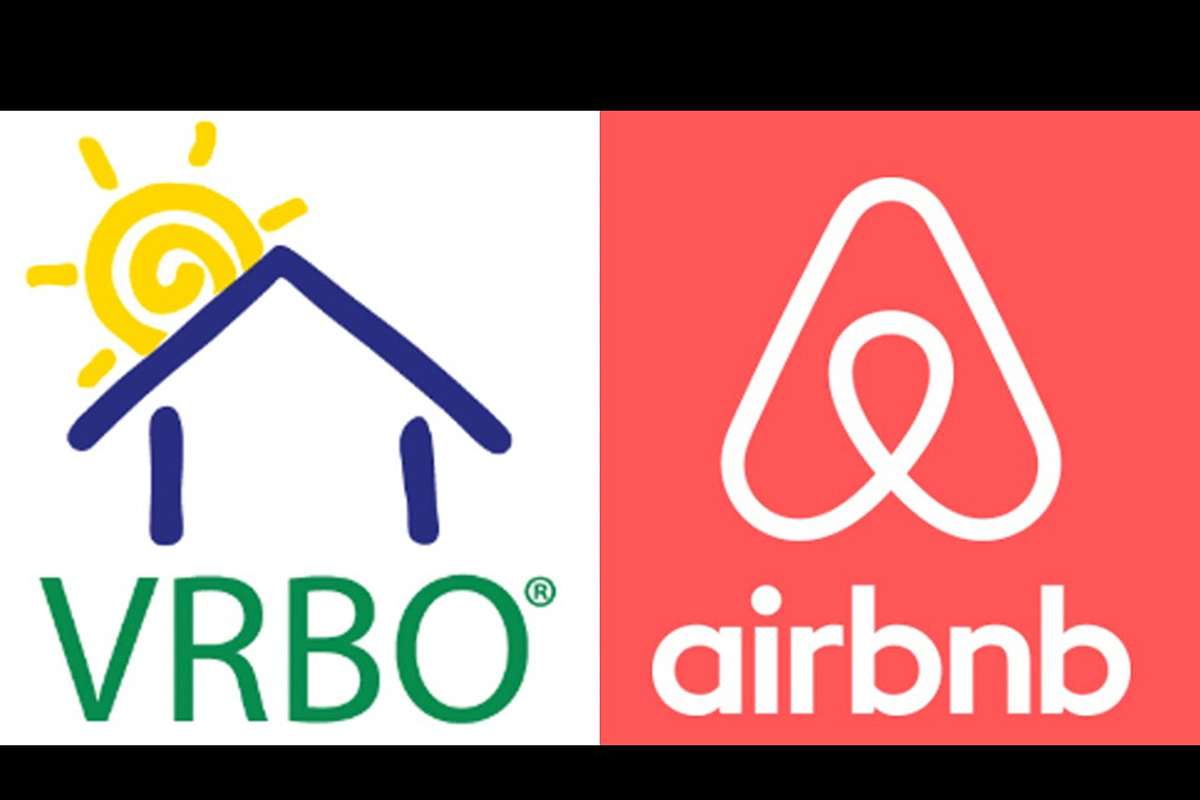 VRBO & Airbnb Co-Hosting Services