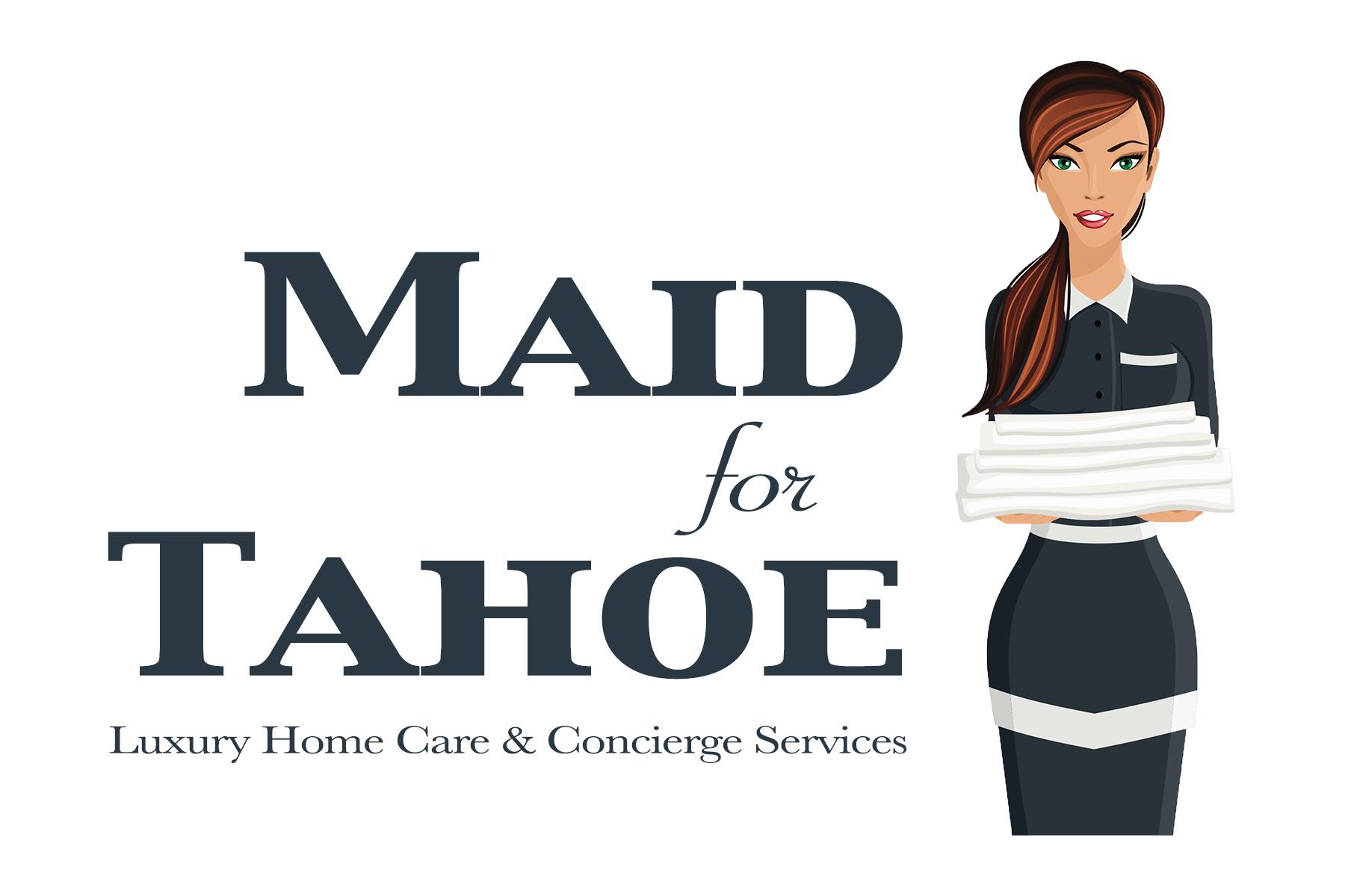 Maid-For-Tahoe-Logo-Tagline.jpg