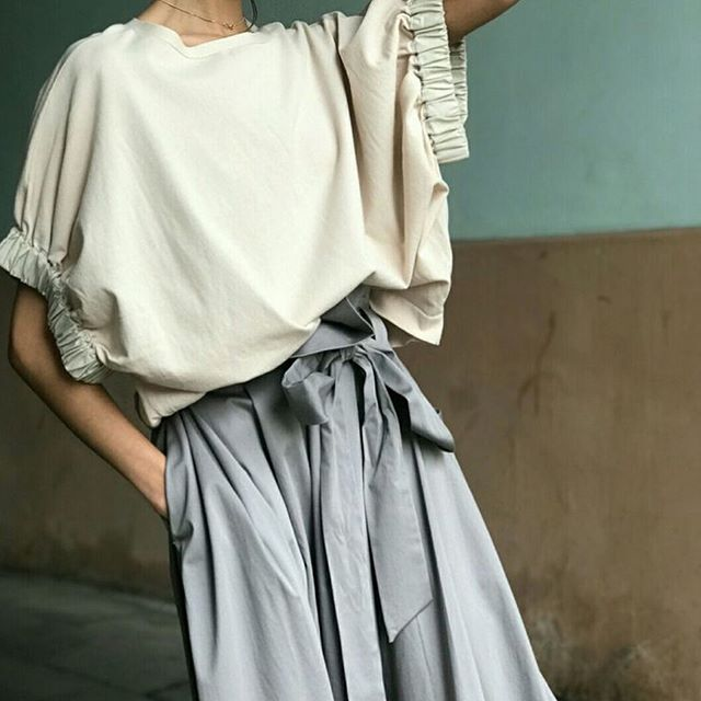 Antonym classic unisex shoes are key statement for the modern day wardrobe. Style inspiration @antonym.au