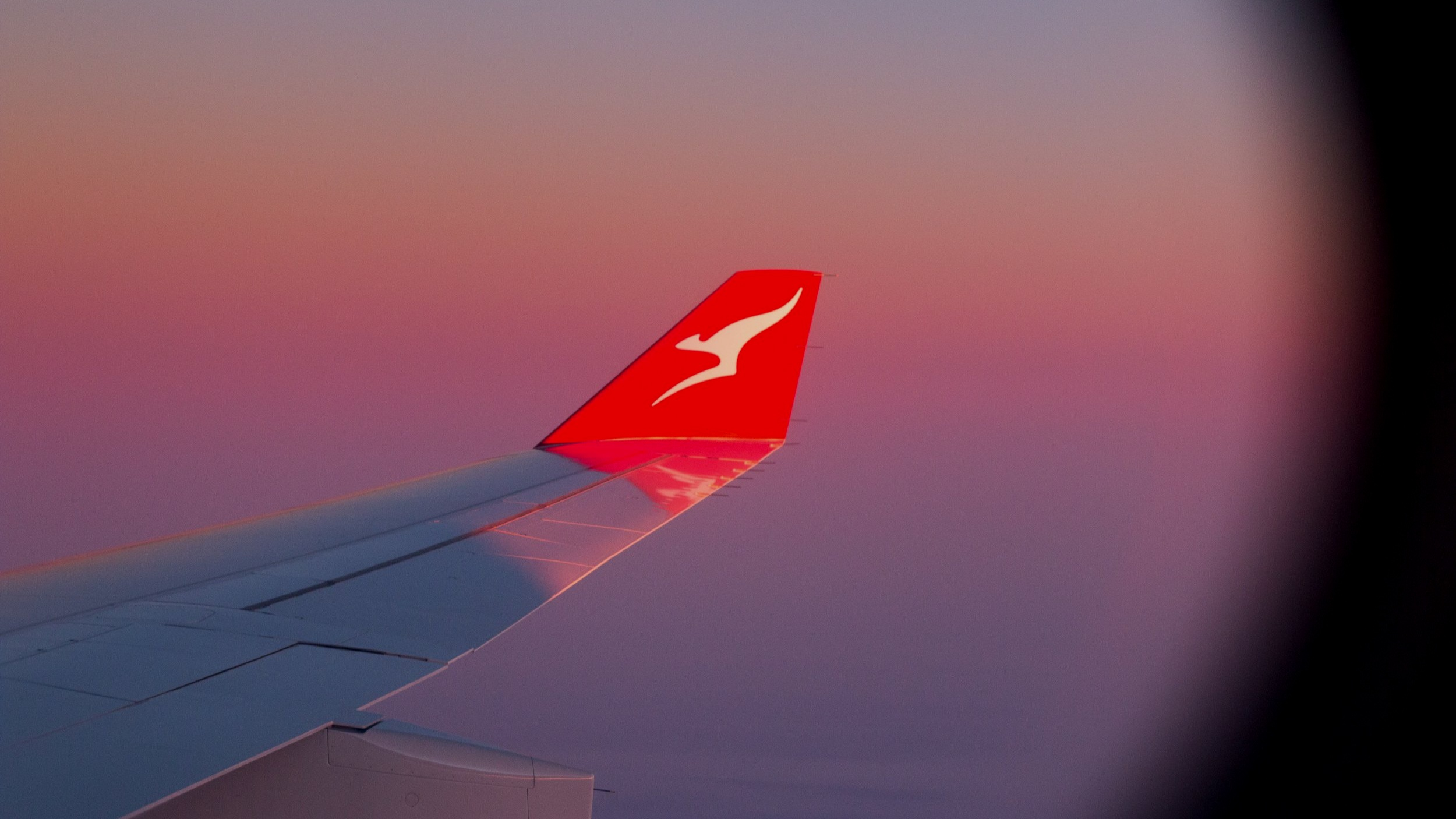 Airlines Across The Tasman Go To War — Travel Shack