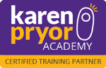 Karen Pryor Academy Certified Training Partner- KPA CTP in sonoma county