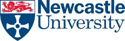 Newcastle University dog behaviorist