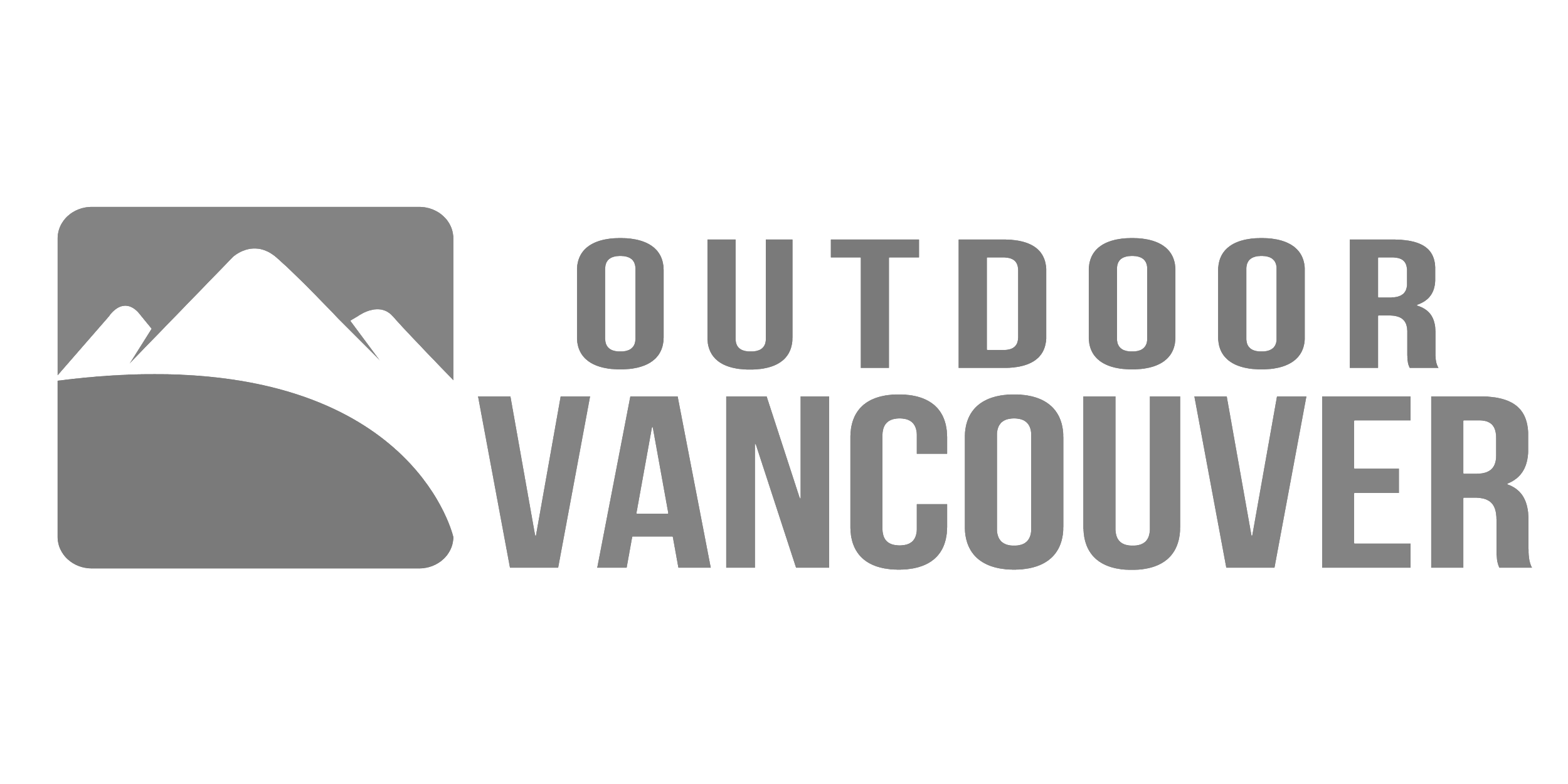 Outdoor Lifestyle & Apparel