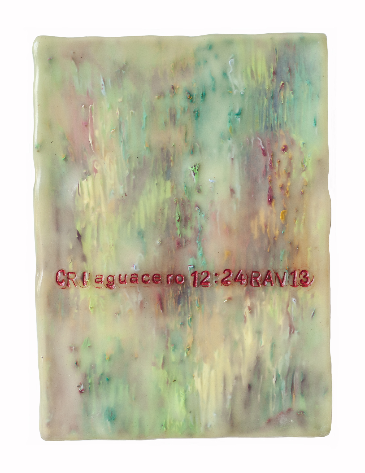 CRIaguacero12:24RAV13