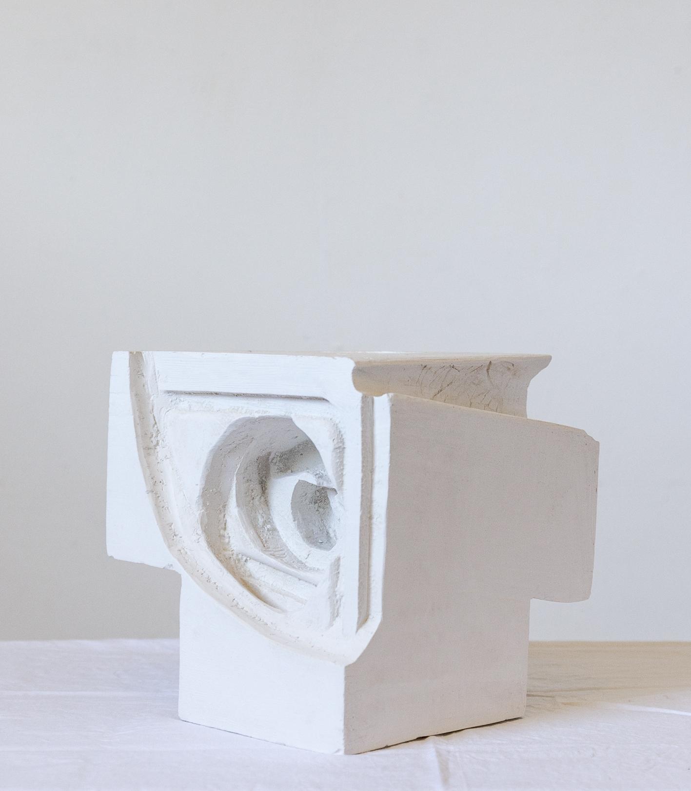 Randal-Arvilla-Negative-Space-I-sculpture