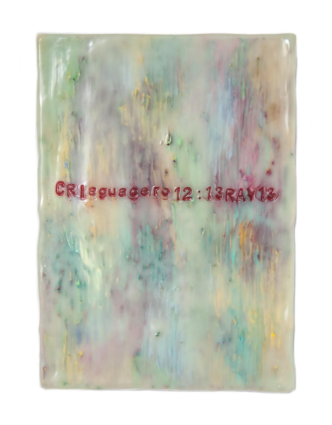 CRIaguacero12:13RAV13