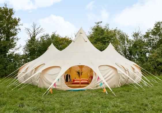 Lotus-Mahal-Tent-562x391.jpg