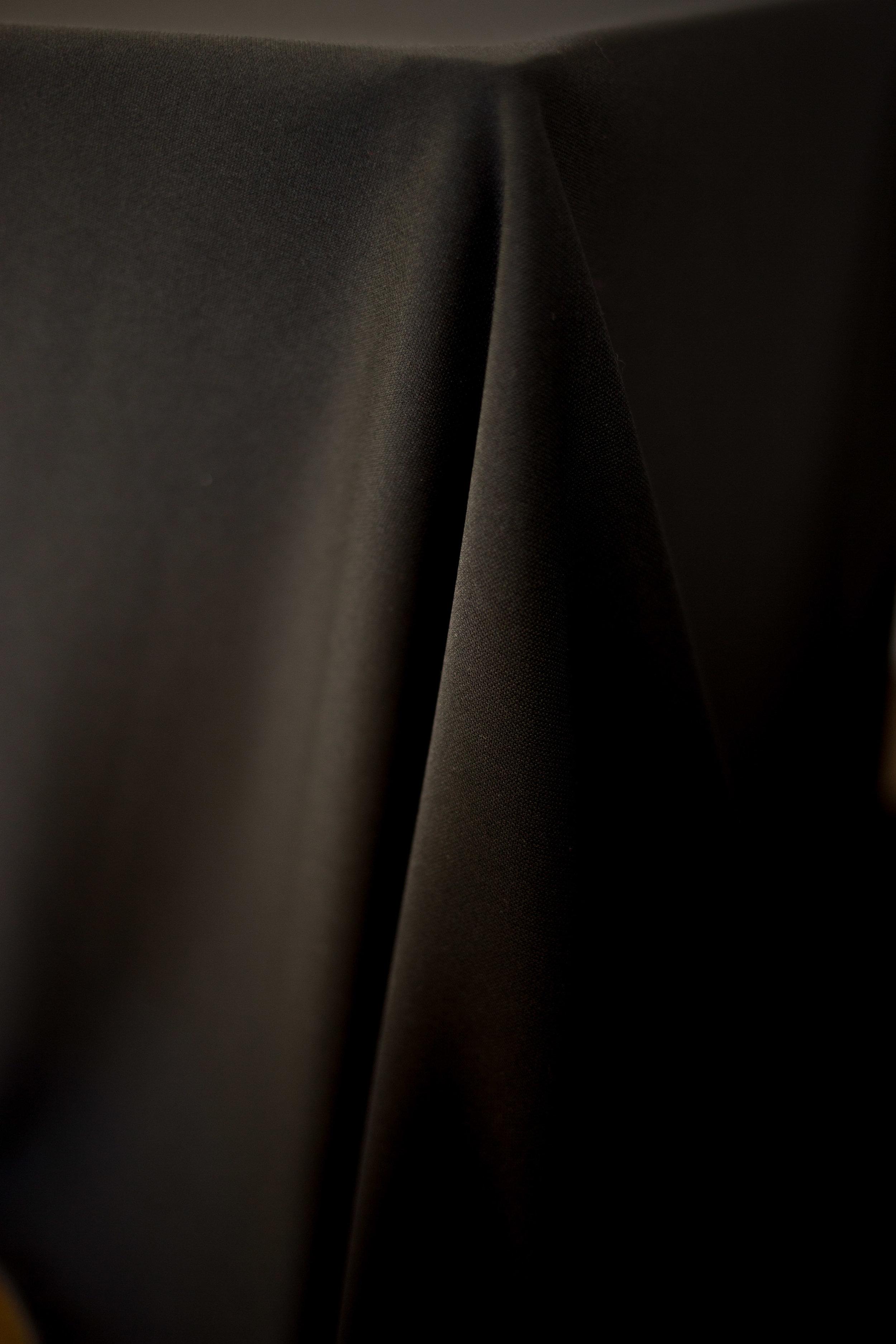 Black Underlay 2.jpg