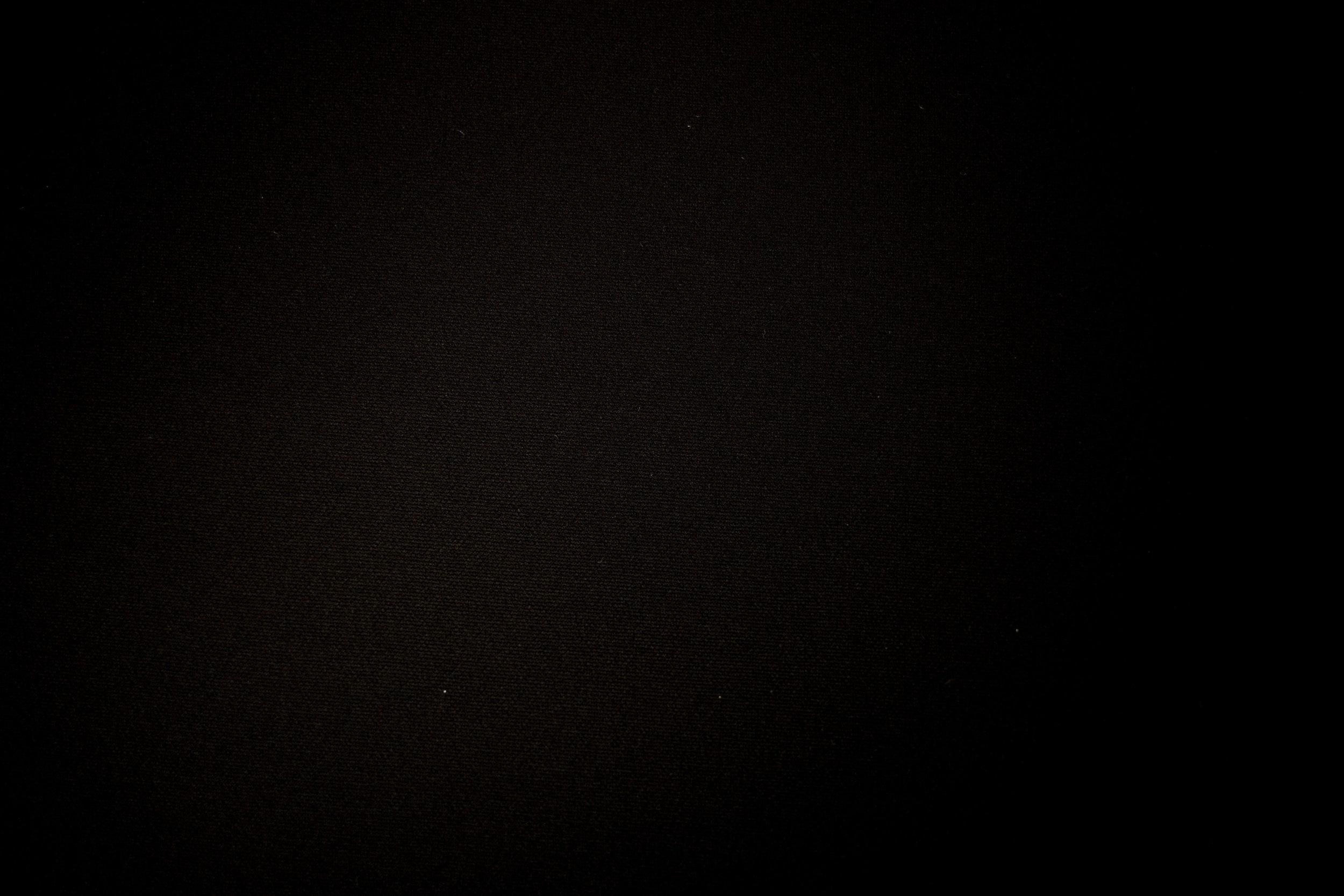 Black Underlay 3.jpg