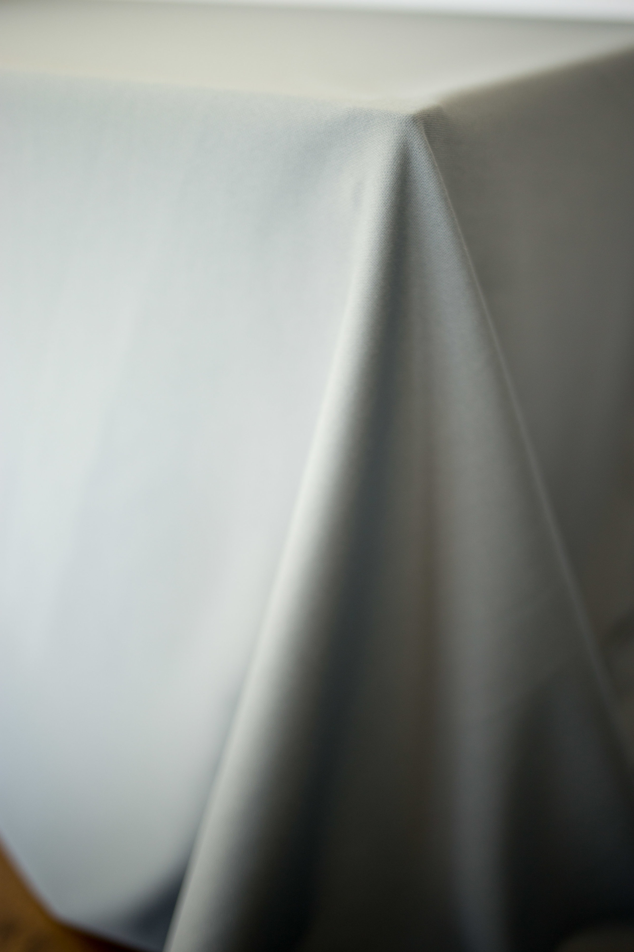 Light Gray Underlay 2.jpg
