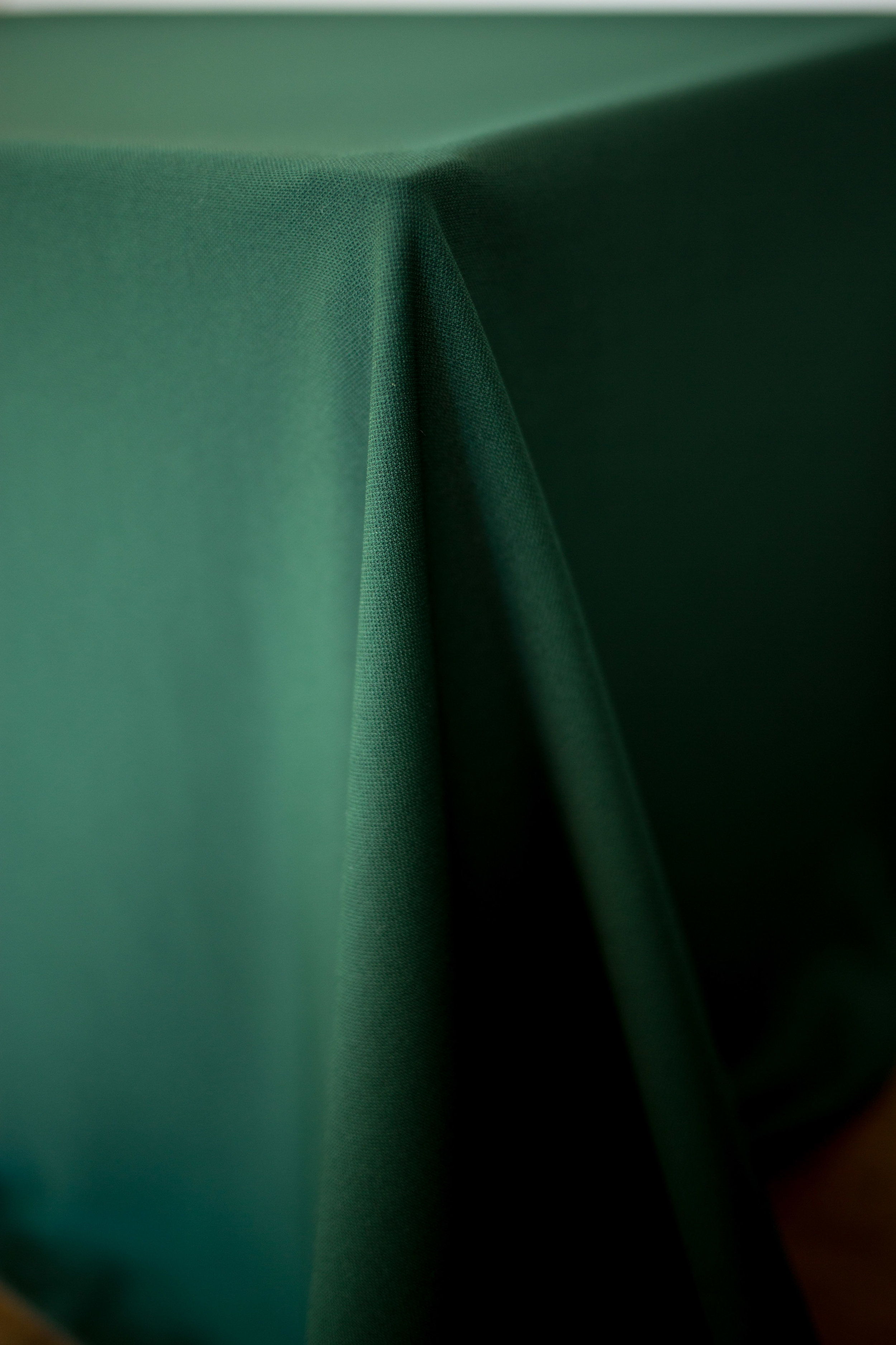 Jade Underlay 2.jpg