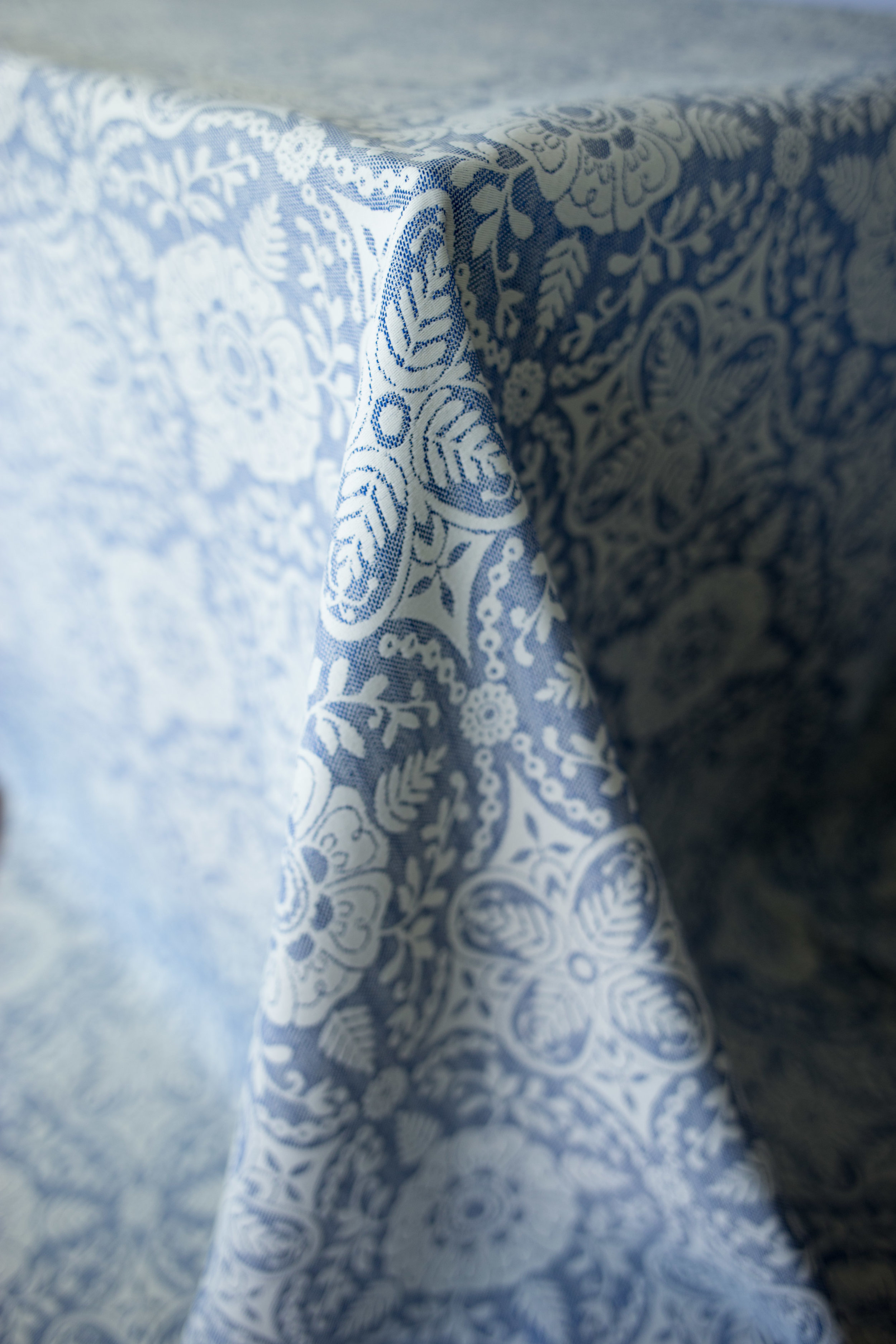 Blue Victorian 2.jpg