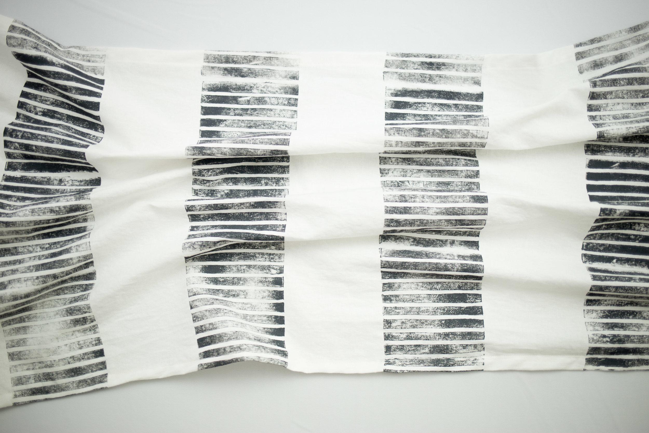 Koban Block Print 1.jpg