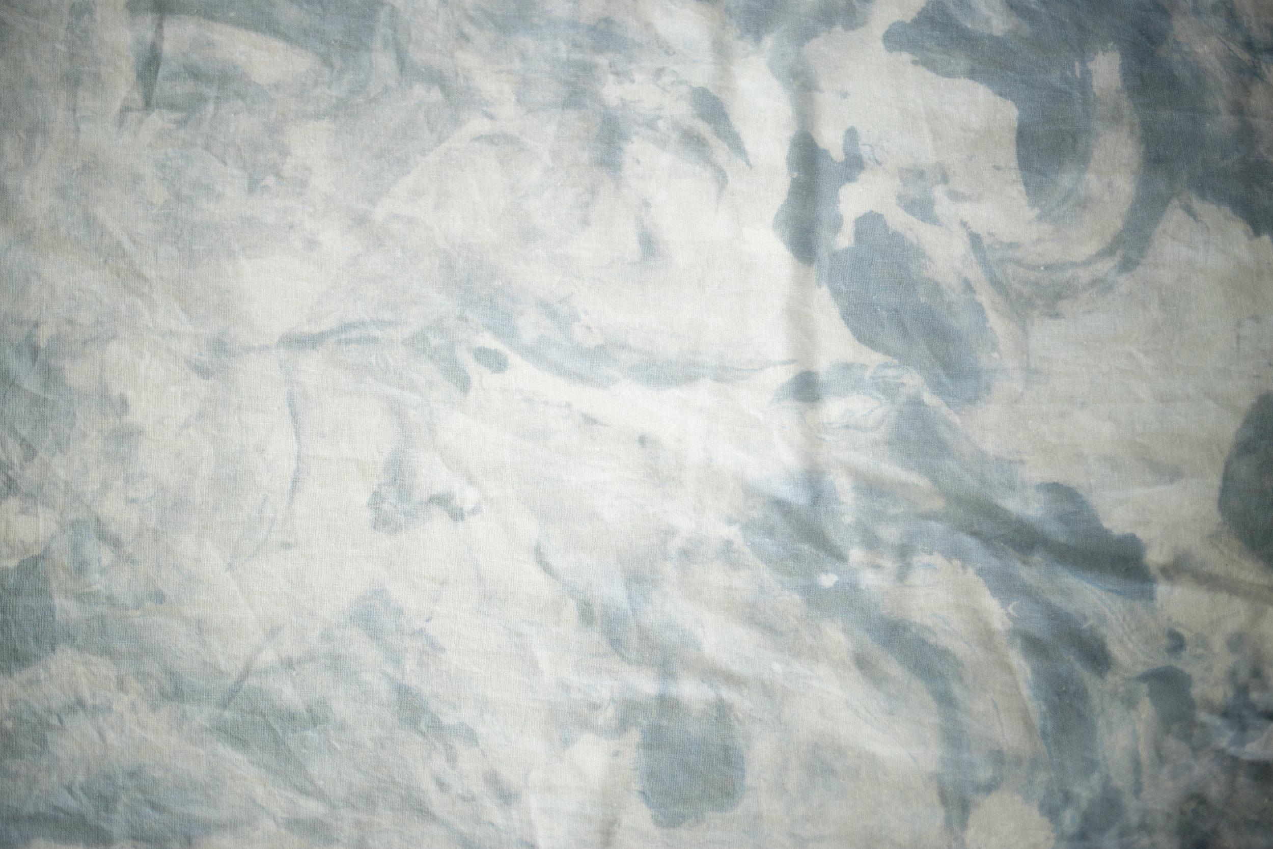 Azure Marble 3.jpg