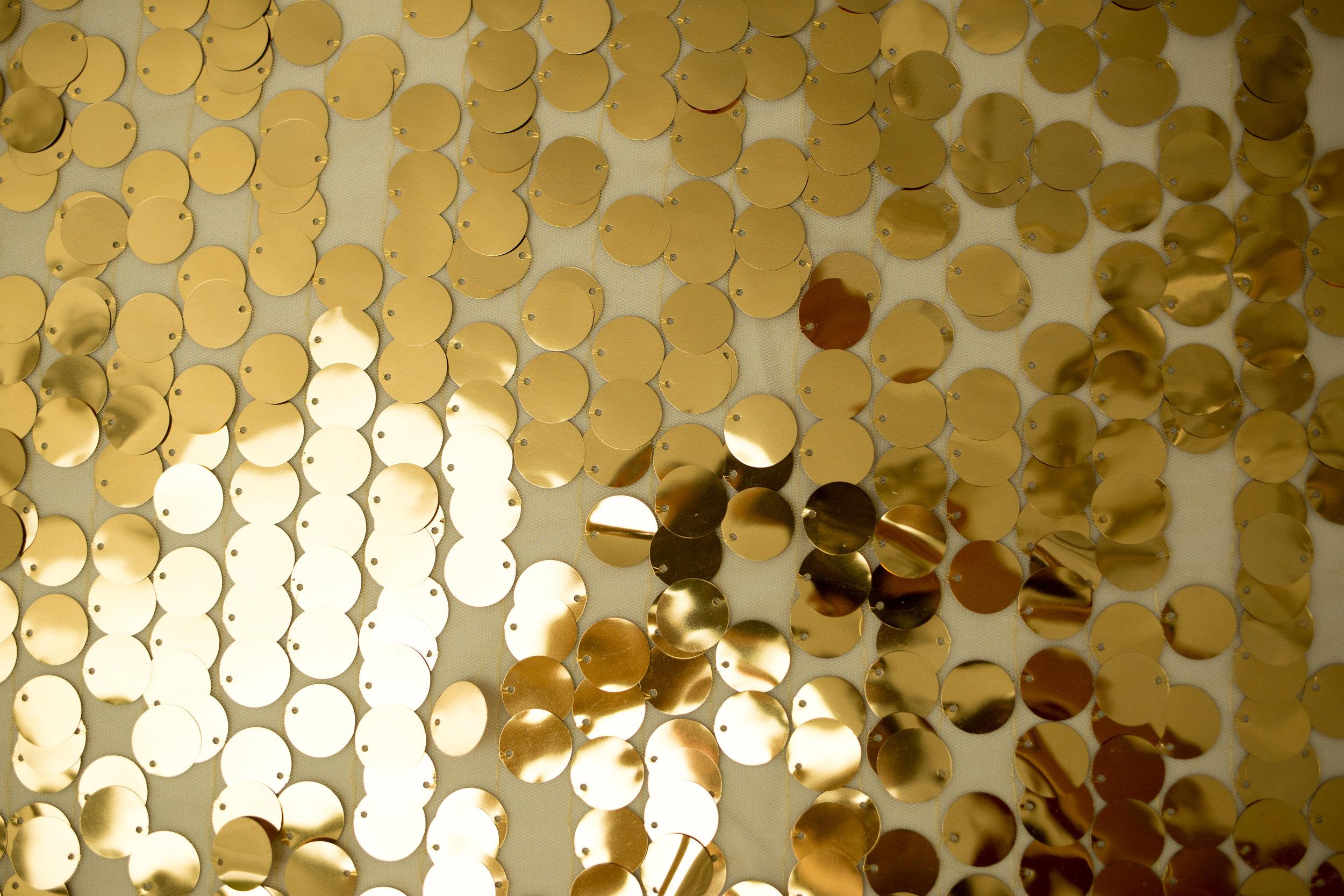 Gold Payette 3.jpg