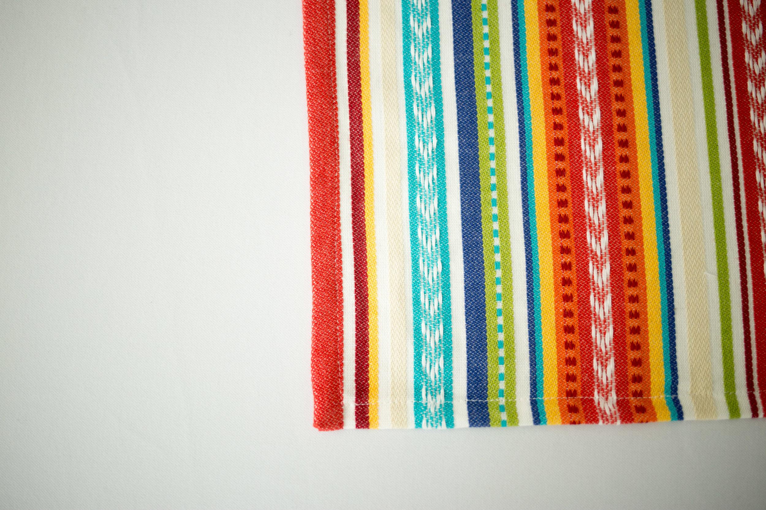 Baja Stripe 1.jpg