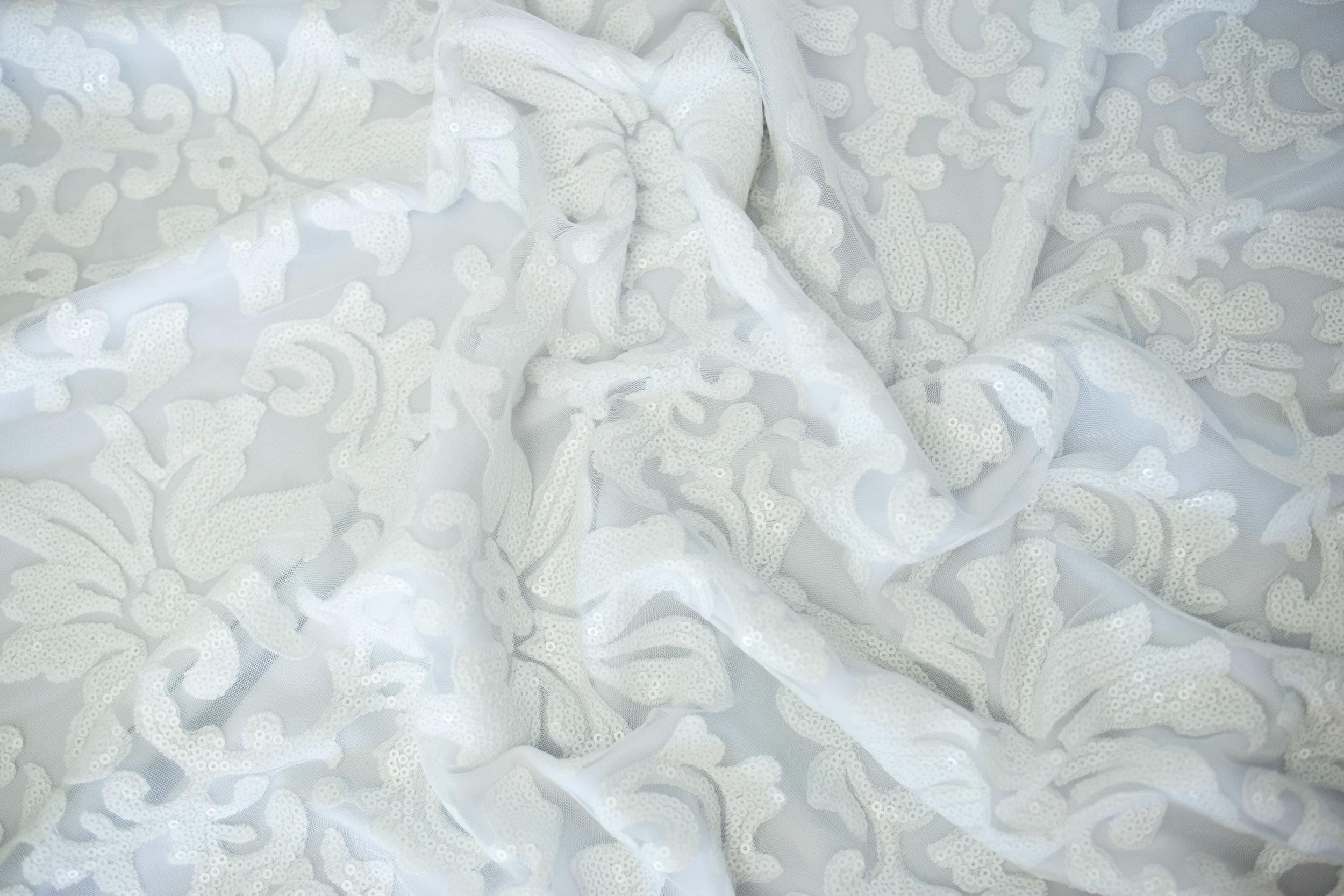 IMG_4928.jpg Magnolia Lace.jpg