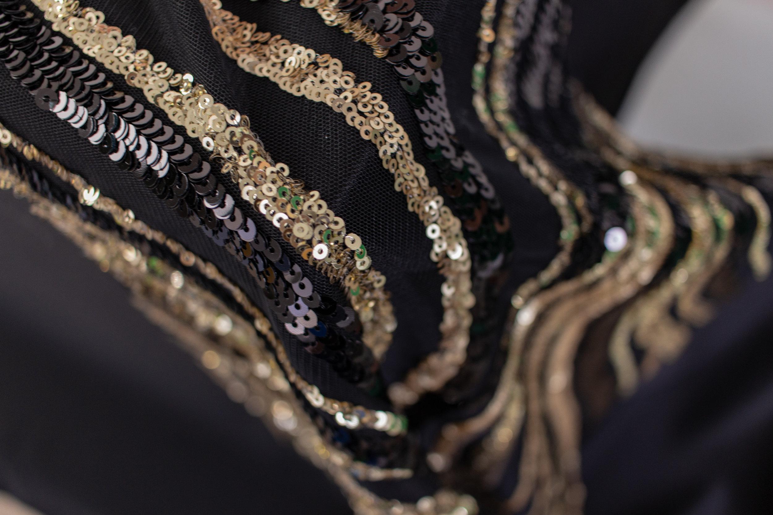Gold-Black Sequins_Drape.jpg
