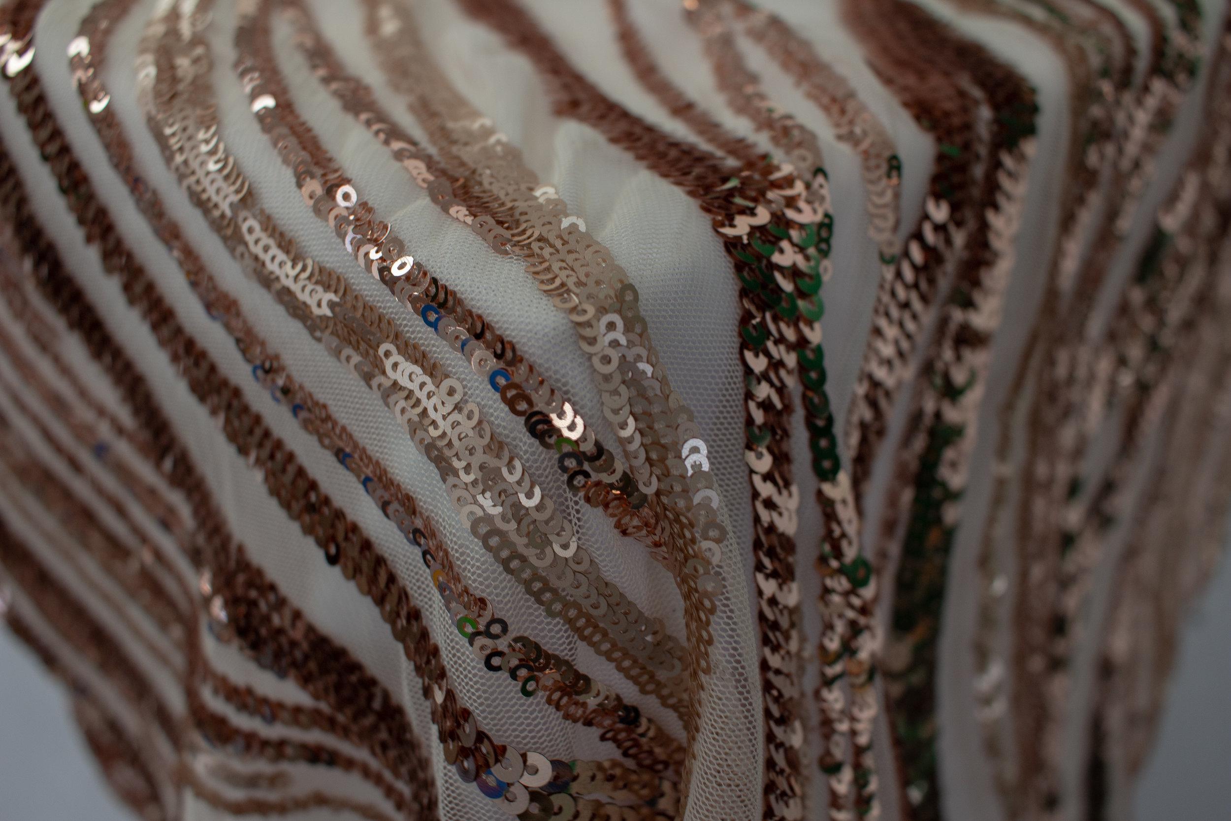 Rose Gold Jacquard_Drape.jpg