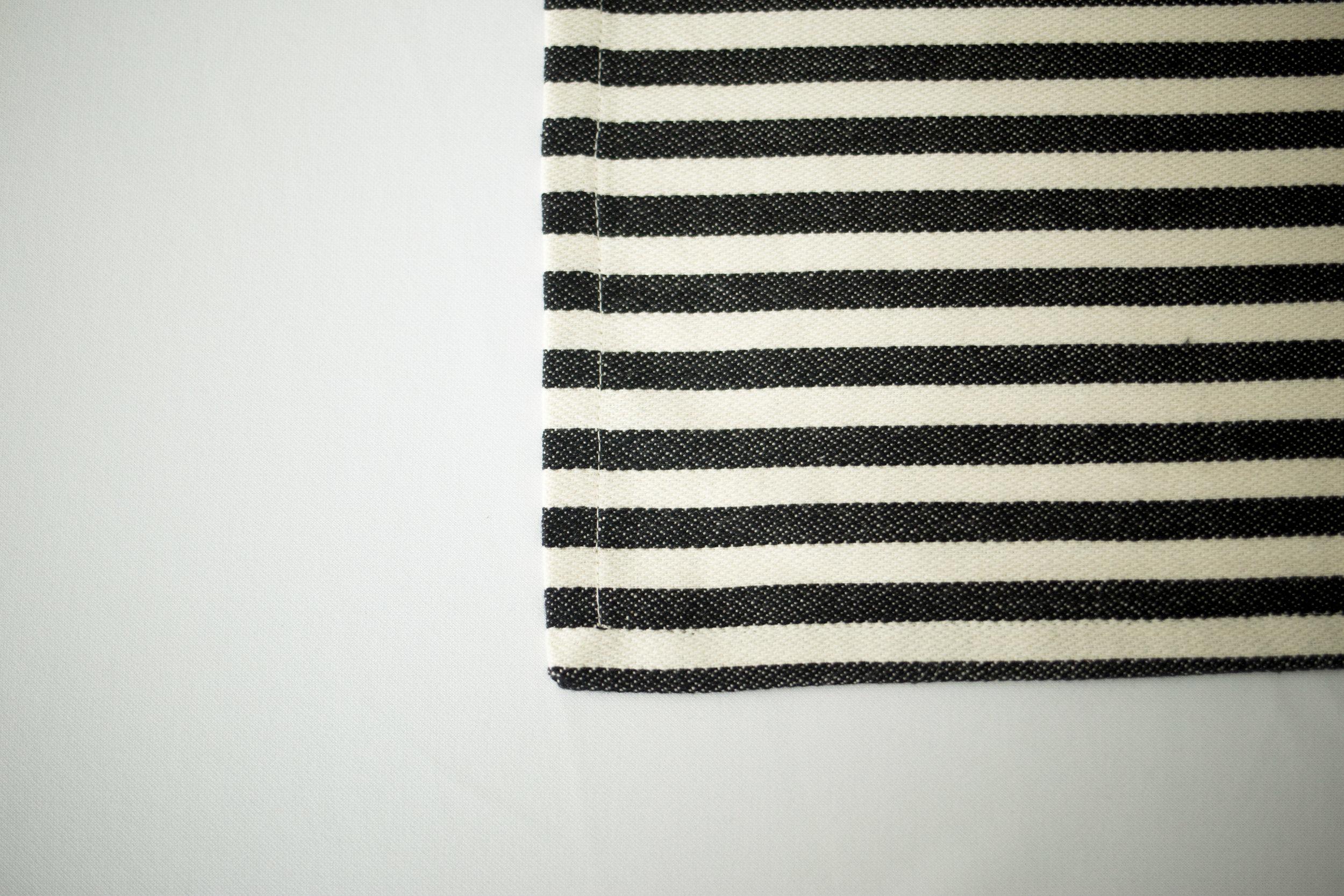 IMG_5114.jpg classic stripe napkin.jpg