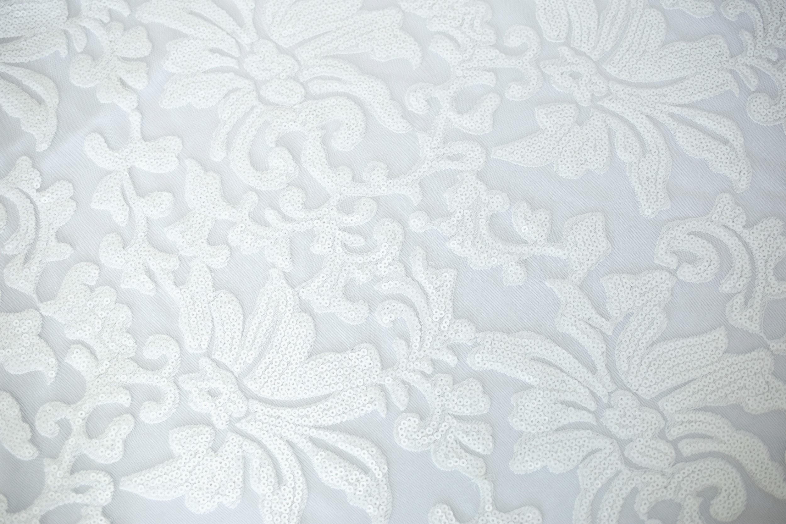 IMG_4927.jpg Magnolia Lace.jpg