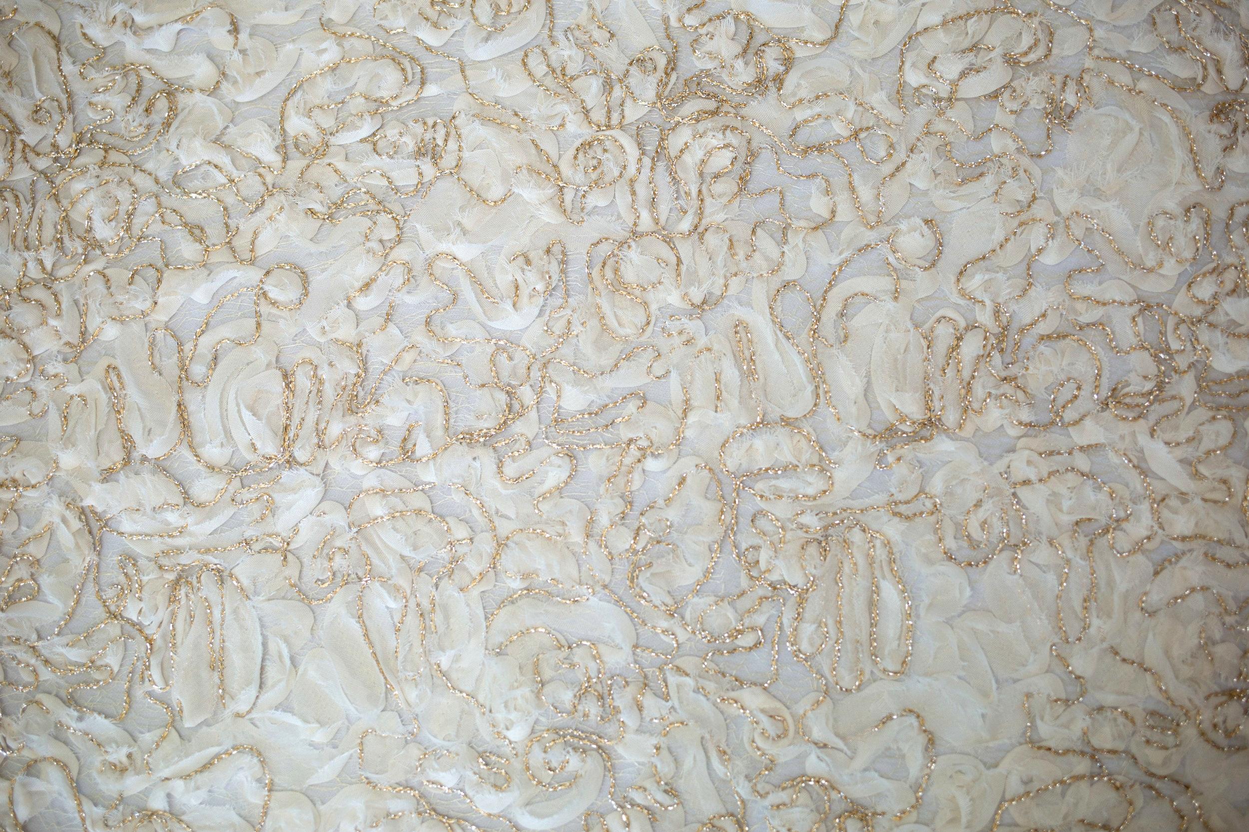 IMG_4915.jpg tousled lace .jpg
