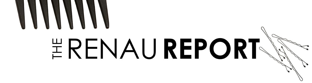 Jon Renau Hair.jpg