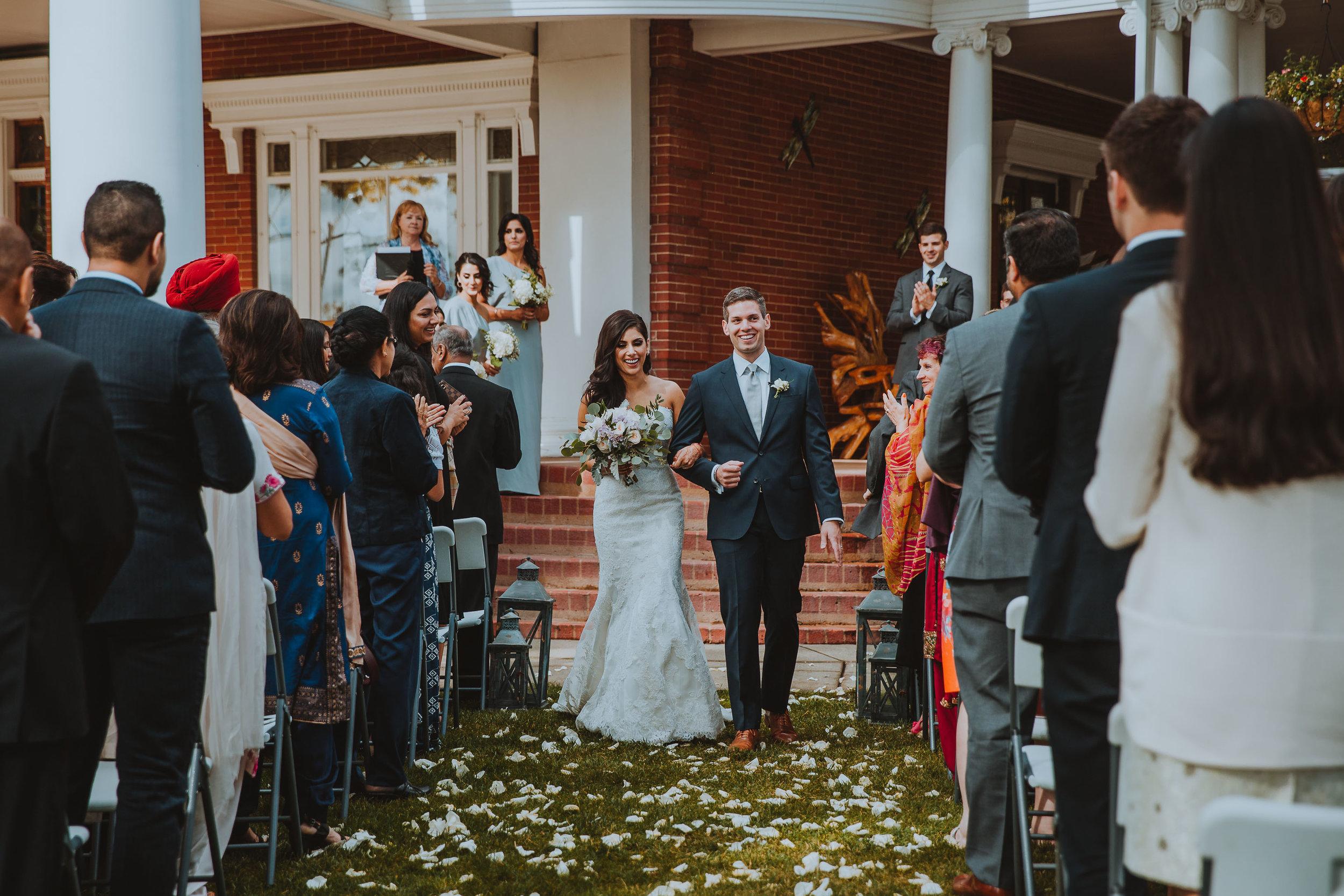 GH Photography Edmontnon Wedding Photographers Magrath Mansion Indian Wedding.jpg