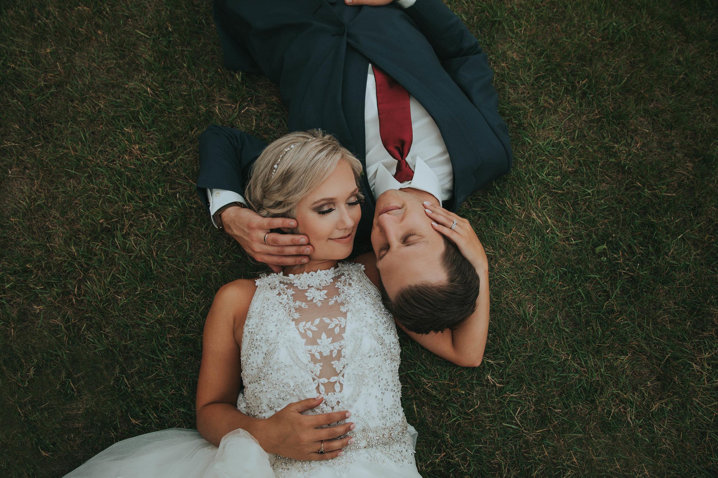 GH Photography Edmonton Wedding Elegant Affordable Luxury Photos-2.jpg