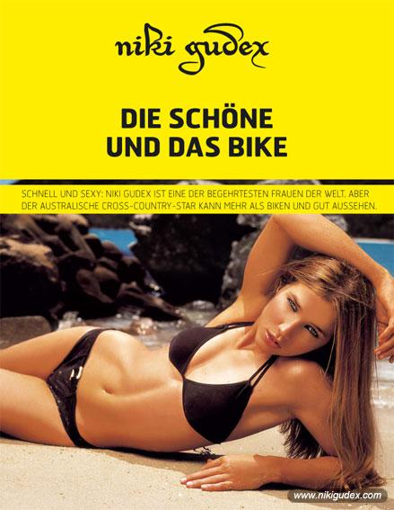 _nikigudex_bike01