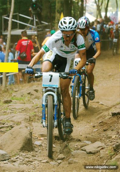 _nikigudex_bike05