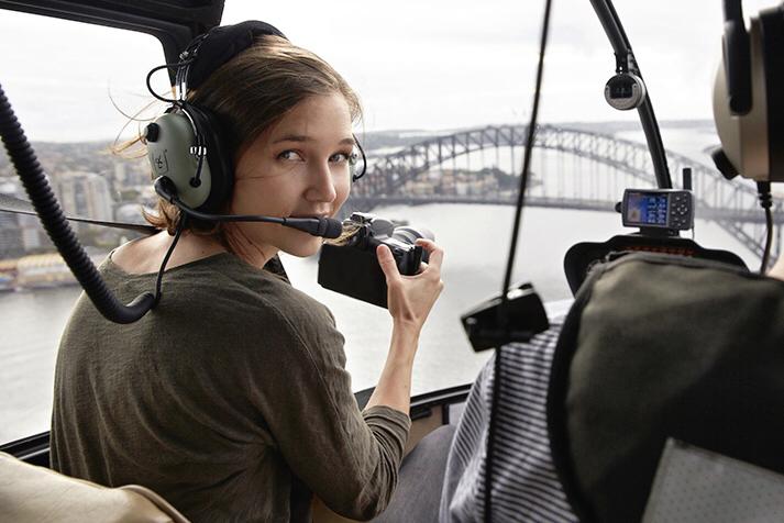 niki_helicopter.jpg