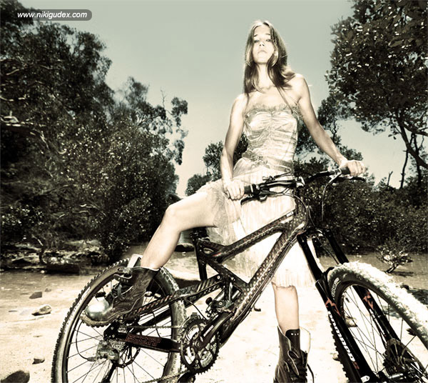 _nikigudex_off_bike_mod91.jpg