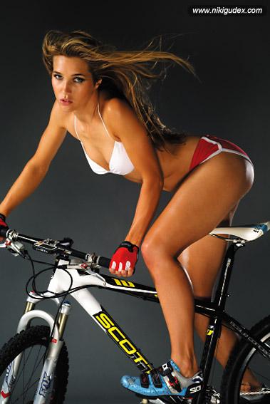 _nikigudex_off_bike_mod79.jpg