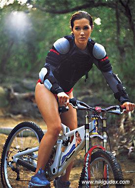 _nikigudex_off_bike_mod29.jpg