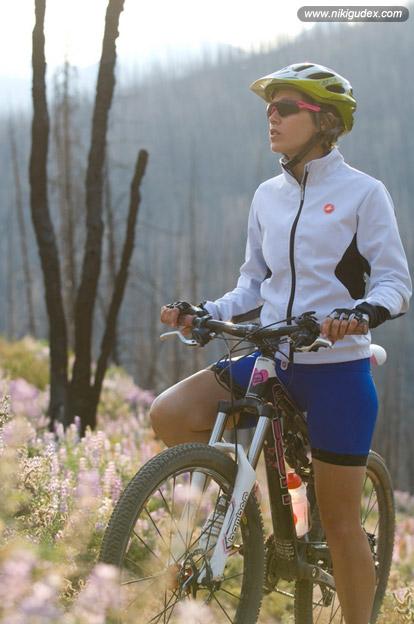 _nikigudex_off_bike_mod232.jpg